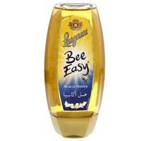 Langnese Bee Easy Acacia Honey 250g