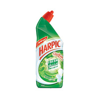 Harpic Liquid Toilet Cleaner Fresh Pine 500ML