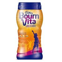 Cadbury Bourn Vita Powdered Drink 500g