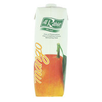 Al Rabie Nectar Mango Juice 1L