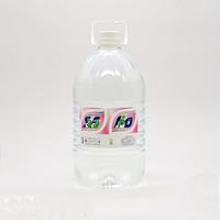 Safa makkah water 5 L