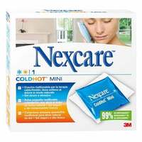 3M Nexcare Hot Cold Mini