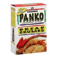 Kikkoman Panko Bread Crumbs 226.8g