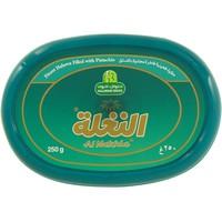 Halwani Bros Al Nakhla Finest Halawa filled with Pistachio 250g