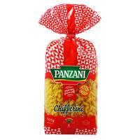 Panzani Chifferini Pasta 500g