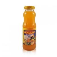 Maccaw Juice Exotic Fruits & Fibres Bottle 250ML