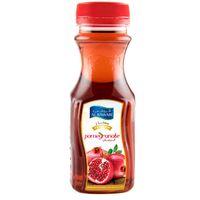 Al Rawabi Pomegranate Juice 200ml