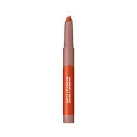 L'Oreal Paris Infaillible Matte Lip Crayon Mon Cinnamon No 106
