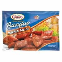 Century Boneless Bangus Tocino 450g