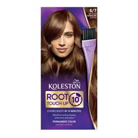 Wella Koleston Root Touch Up 6/7 Mea Chocolate