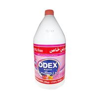 Odex Bleach Liquid Pink 4L