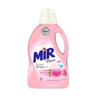 Mir Liquid Detergent Laine 1.5L