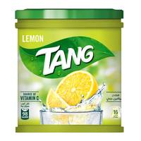 Tang Lemon flavored drink powder 2 Kg