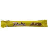 Cadbury Flake 18g