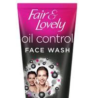 Fair & Lovely Fair & Lovely Oil Control Face Wash 150ml