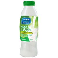 Almarai Fresh laban with Added Vitamins 360ml