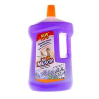 Mr. Muscle All Purpose Cleaner Lavander 3L