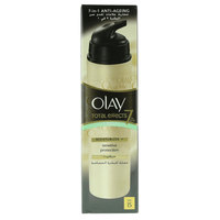 Olay Total Effects 7 in 1 Moisturiser 50ml