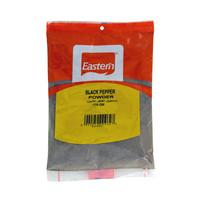 Eastern Black Pepper Powder 170g