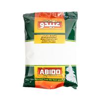 Abido Coconut Grated 500GR