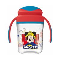 Toodler Premium Training Mug Mickey 298ML