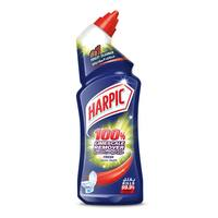 Harpic power fresh Liquid toilet cleaner 1 L