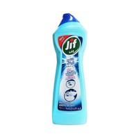 Jif Cream Cleaner Original 500ML