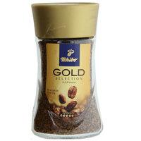 Tchibo Gold Selection Coffee 50g
