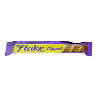 Cadbury Flake Dipped 32g