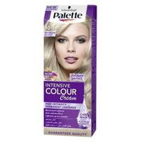 Schwarzkopf Palette No.10-4 Beige Blonde Hair Color Kit