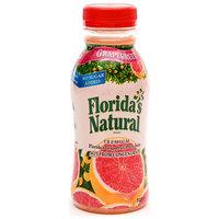 Florida's Natural Grapefruit Juice 300ml