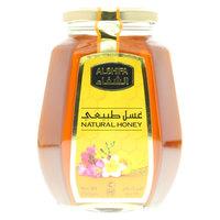 Alshifa Natural Honey 750g
