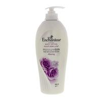 Enchanteur body lotion alluring 500 ml