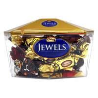 Galaxy Jewels 400g x Pack of 2
