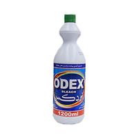 Odex Bleach Liquid White 1L