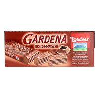 Loacker Gardena Chocolate 38g x Pack of 25