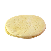 Relais Bread Pizza Small 350GR