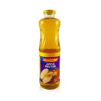 Maccaw Juice Apple Bottle 1L