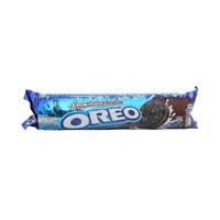 اوريو بسكويت بالشوكولاتة و الكريمه 137غ
