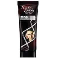 Fair & Lovely Maxfairness Face Cream 50g