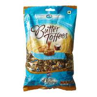 Arcor Butter Toffees Chocolate 500g