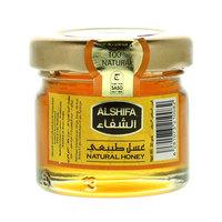 Al Shifa Natural Honey 30g