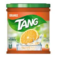 Tang orange 1.375 kg