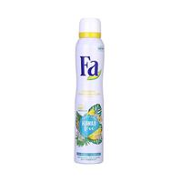 Fa Deodorant Huwaii Love 200ML
