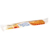 Carrefour puff pastry 230 g