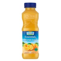Lacnor Orange Juice 500ml