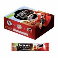 Nescafe red mug instant coffee 1.8 g x 50 sticks