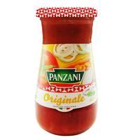 Panzani Original Sauce 400g