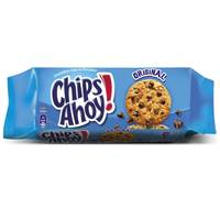 Nabisco Chips Ahoy Original Biscuit 128g
