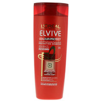 Loreal paris elvive colour protect shampoo 400 ml
